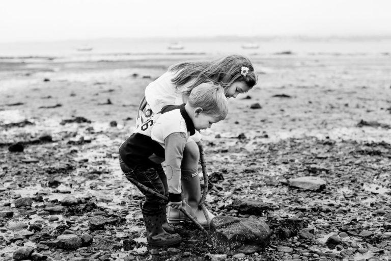 West Lothian family photographer | Cottons 17