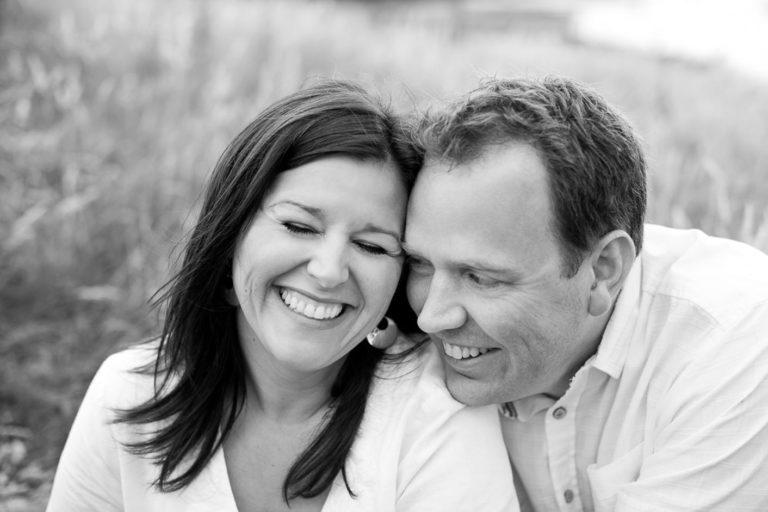 West Lothian family photographer | Cottons 19
