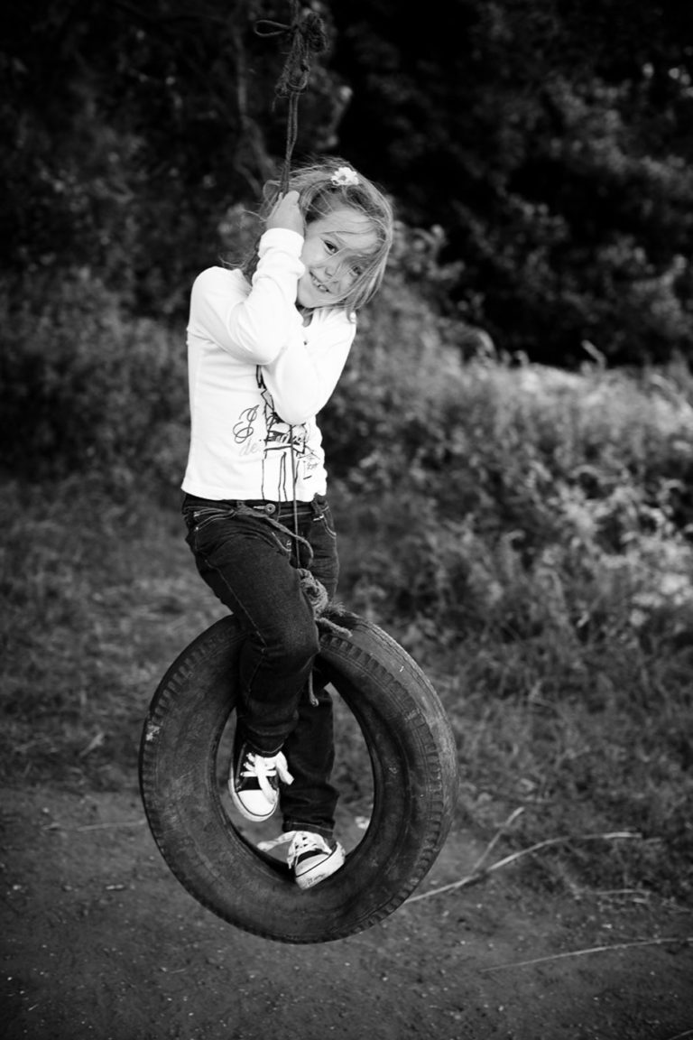 West Lothian family photographer | Cottons 10