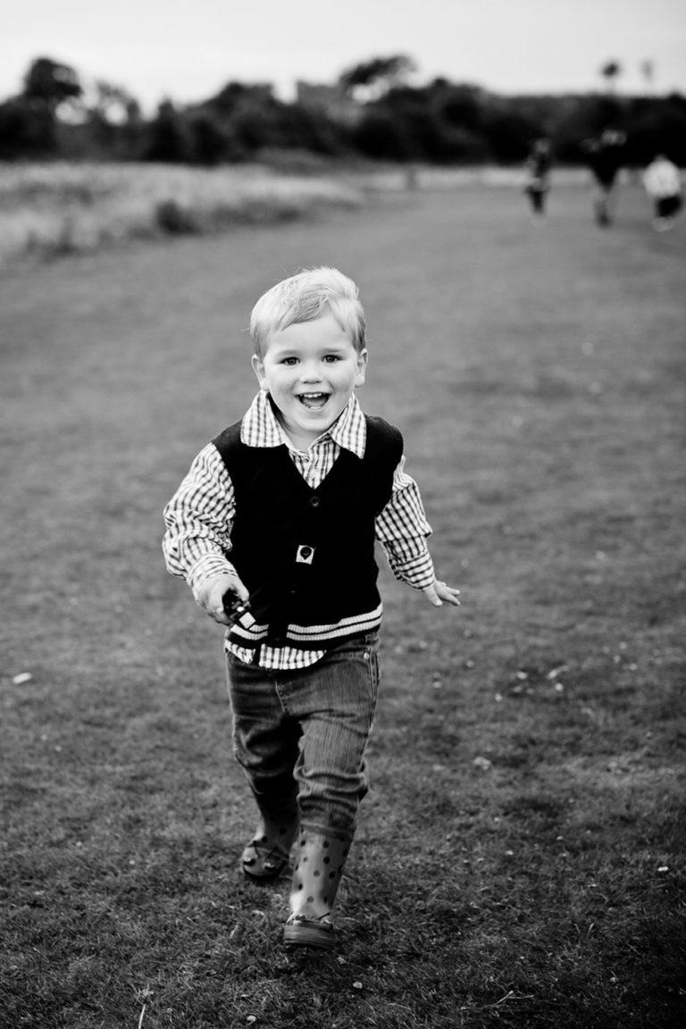 West Lothian family photographer | Cottons 11