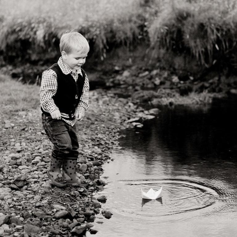 West Lothian family photographer | Cottons 4