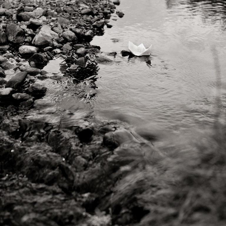 West Lothian family photographer | Cottons 5