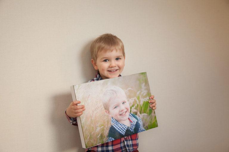 West Lothian family photographer | Cottons 24