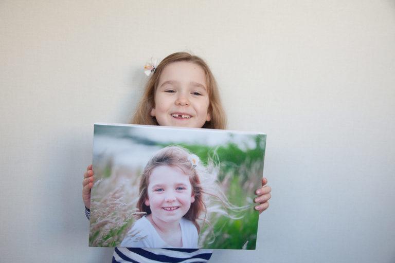 West Lothian family photographer | Cottons 25