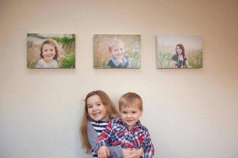 West Lothian family photographer | Cottons 26