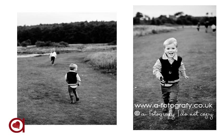 Lifestyle-children-portrait-photography-Edinburgh
