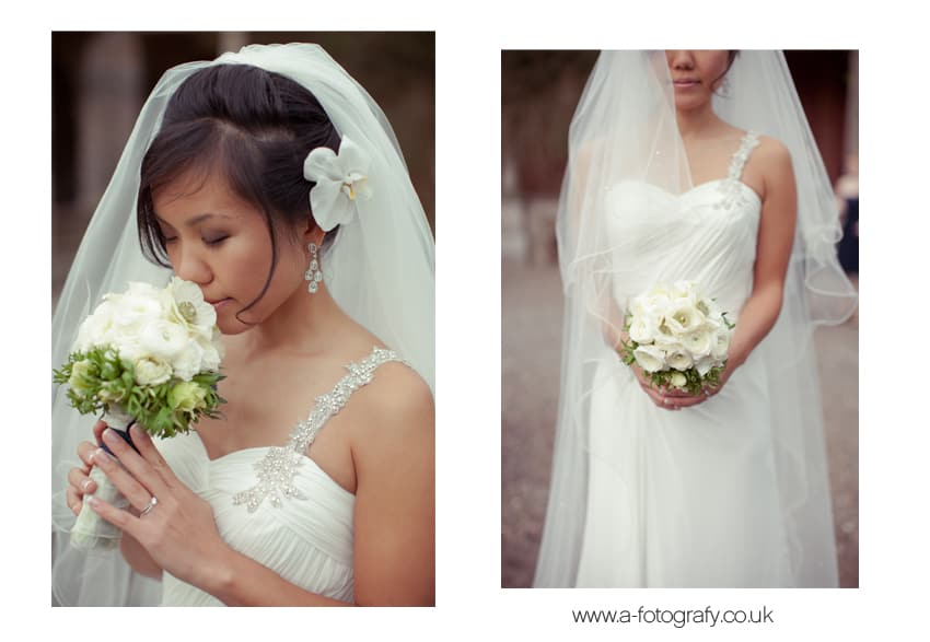 Scottish wedding photography at Solsgirth house Fife Dollar