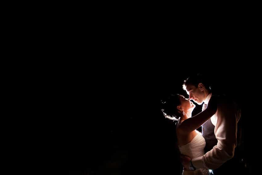 UK award winning wedding photography