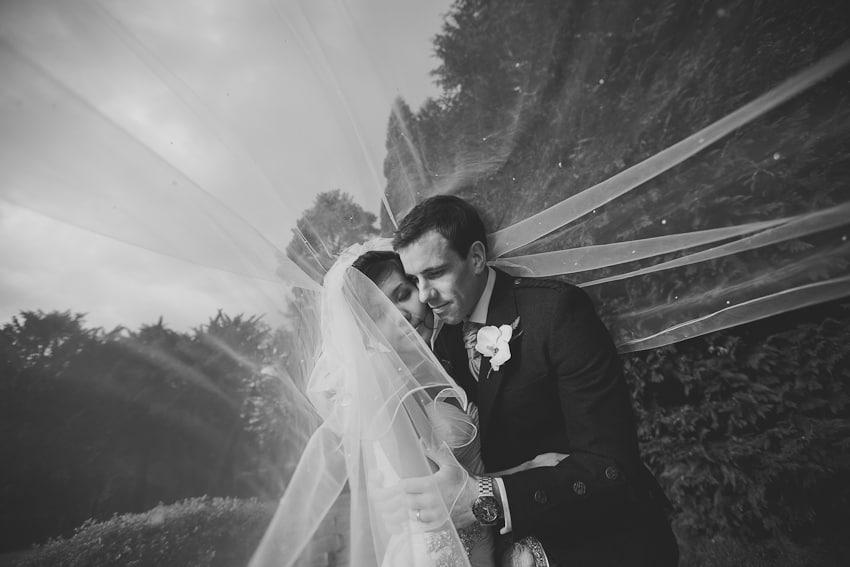 Wedding photography internationally scotland