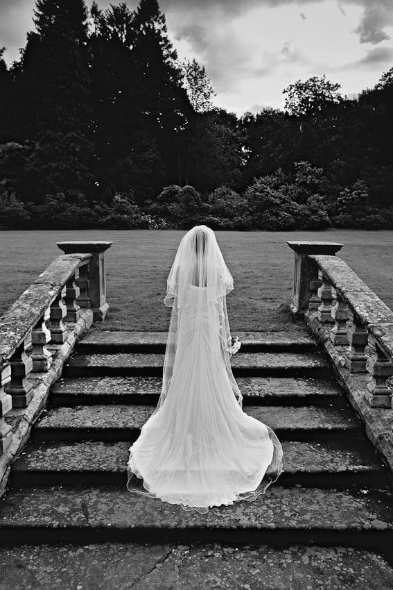 wedding Photographers in Scotland UK