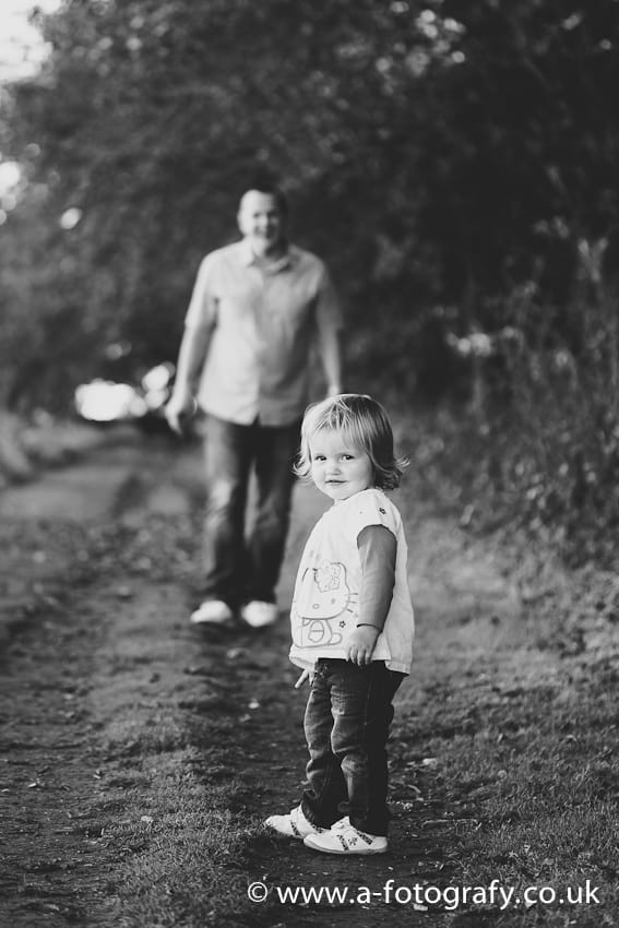 children photography black and white