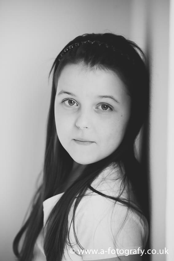 Best children photography Edinburgh