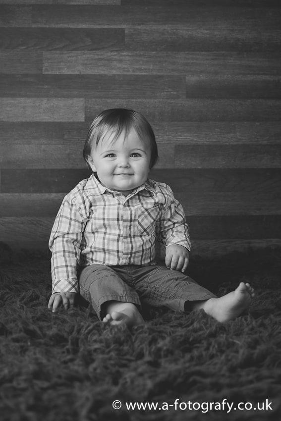 Best toddler photography Edinburgh