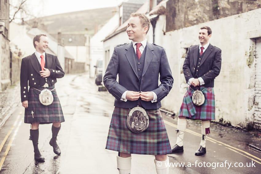 balbirnie house wedding photography-001