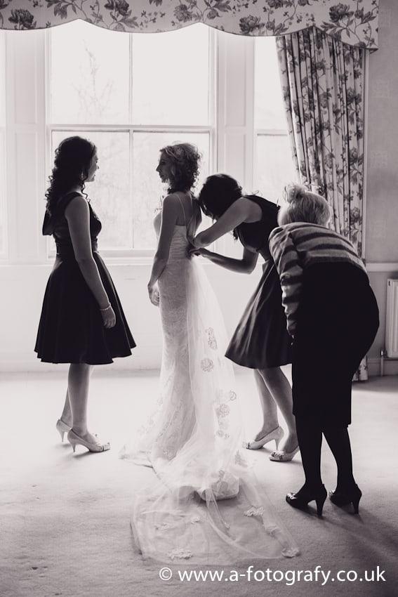 balbirnie house wedding photography-004