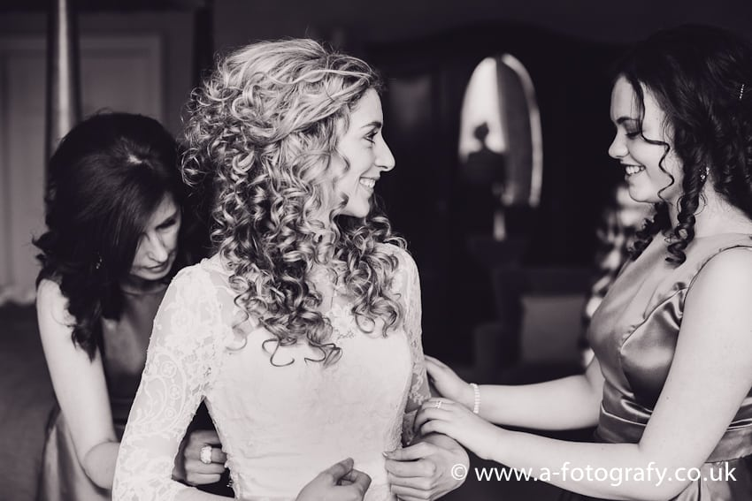 balbirnie house wedding photography-005