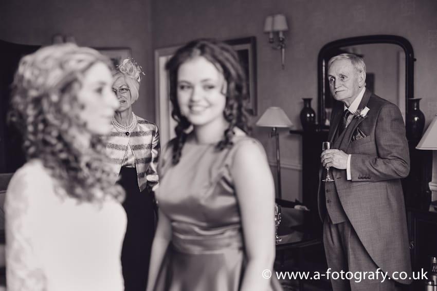 balbirnie house wedding photography-006