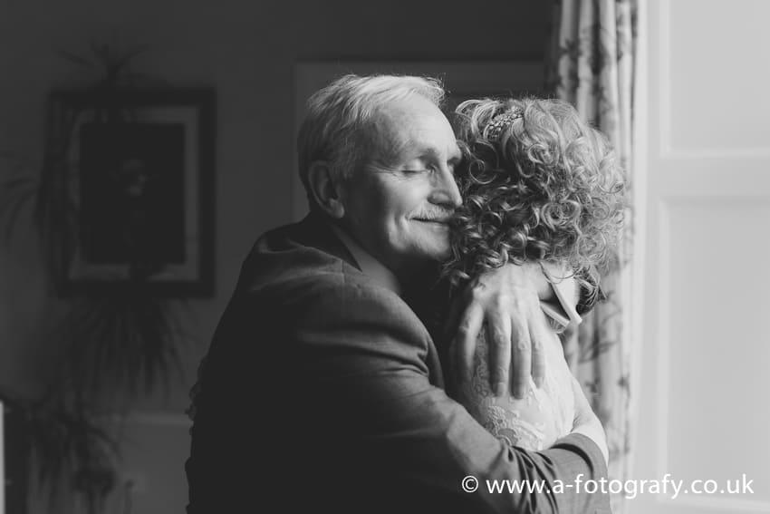 balbirnie house wedding photography-007