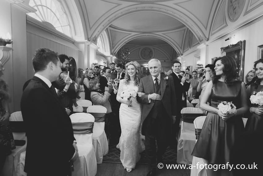 balbirnie house wedding photography-008