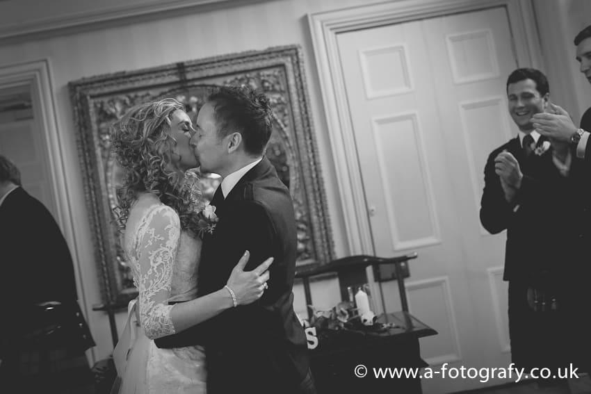 balbirnie house wedding photography-009
