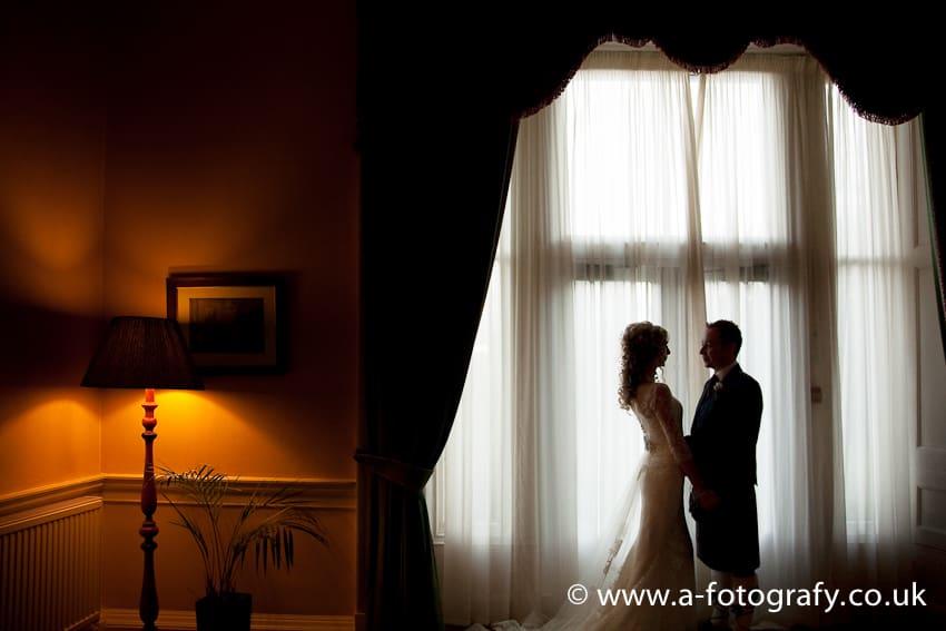 balbirnie house wedding photography-010