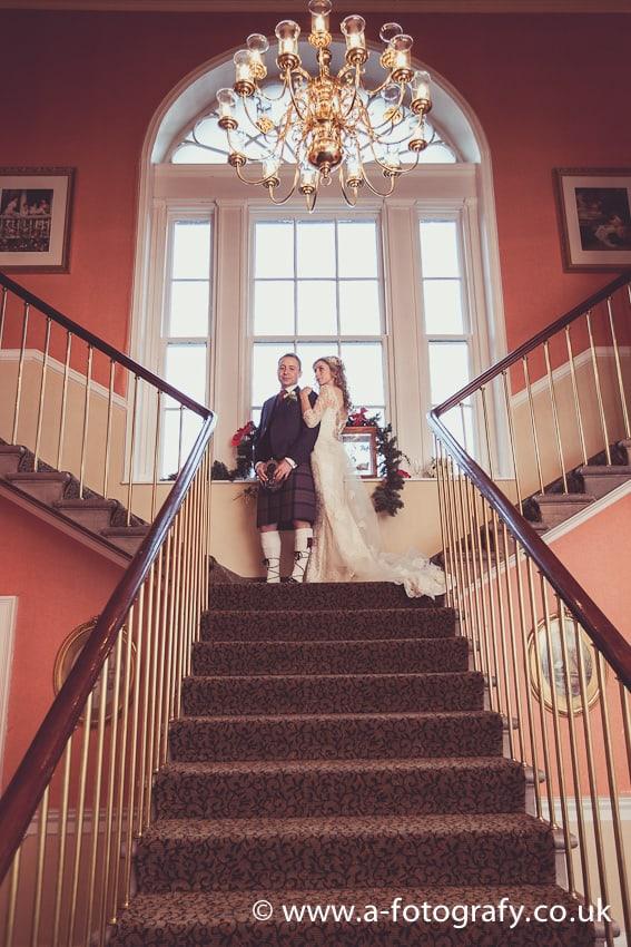 balbirnie house wedding photography-012