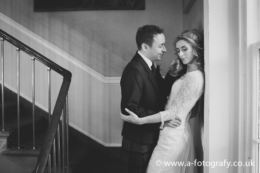balbirnie house wedding photography-013