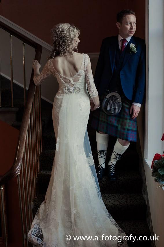 balbirnie house wedding photography-014