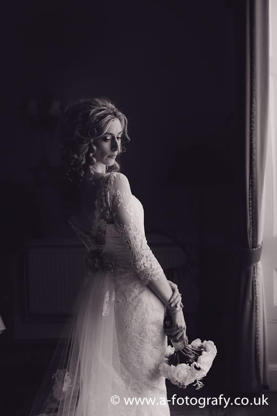 balbirnie house wedding photography-015