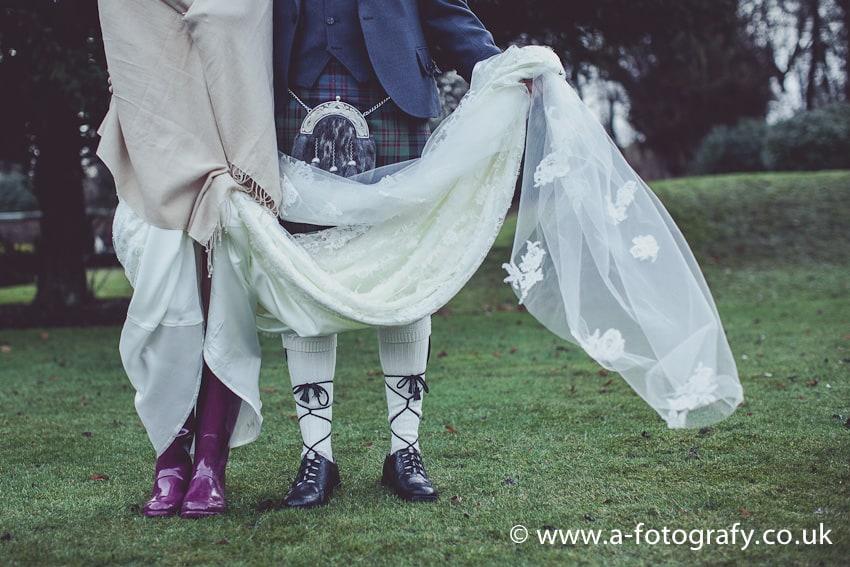 balbirnie house wedding photography-016