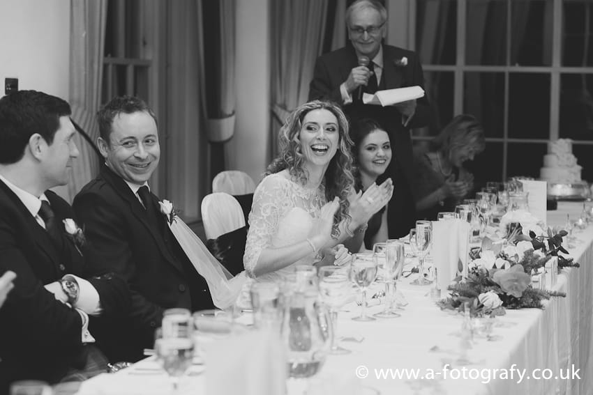 balbirnie house wedding photography-017