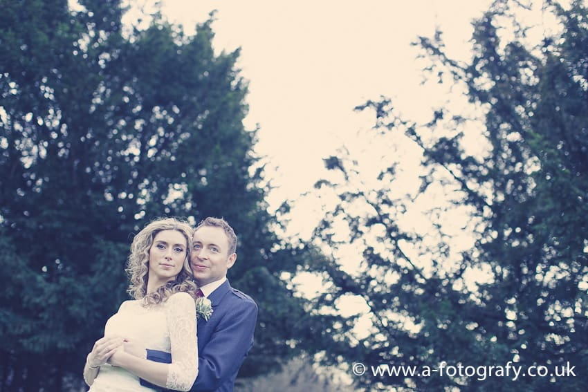 balbirnie house wedding photography-018