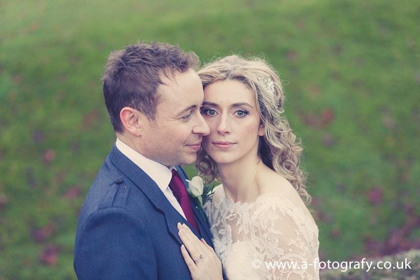 balbirnie house wedding photography-019