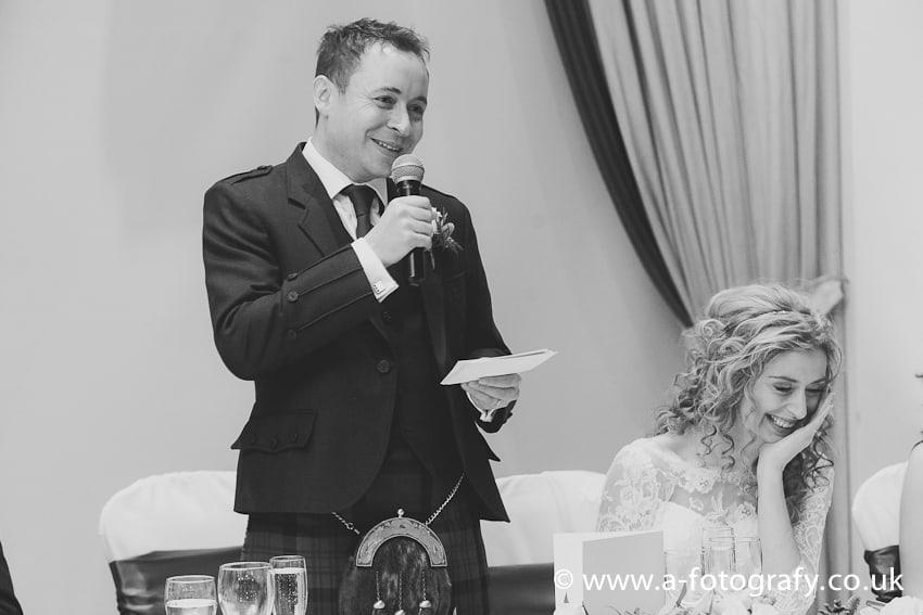 balbirnie house wedding photography-020
