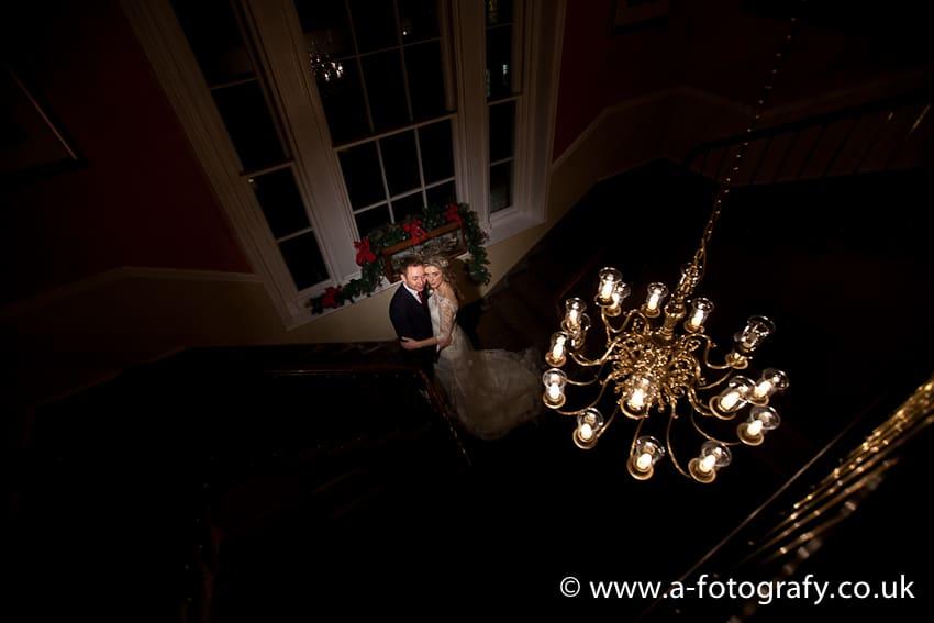 balbirnie house wedding photography-022