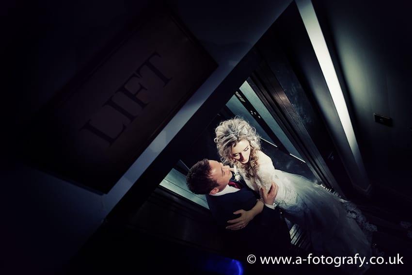 balbirnie house wedding photography-025
