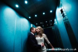 Edinburgh wedding photography | Balbirnie house 1