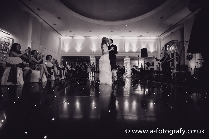 balbirnie house wedding photography-028