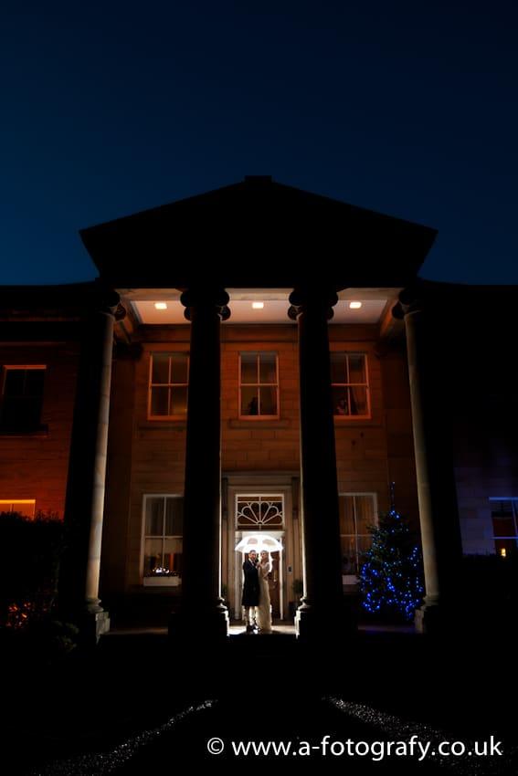 balbirnie house wedding photography-030