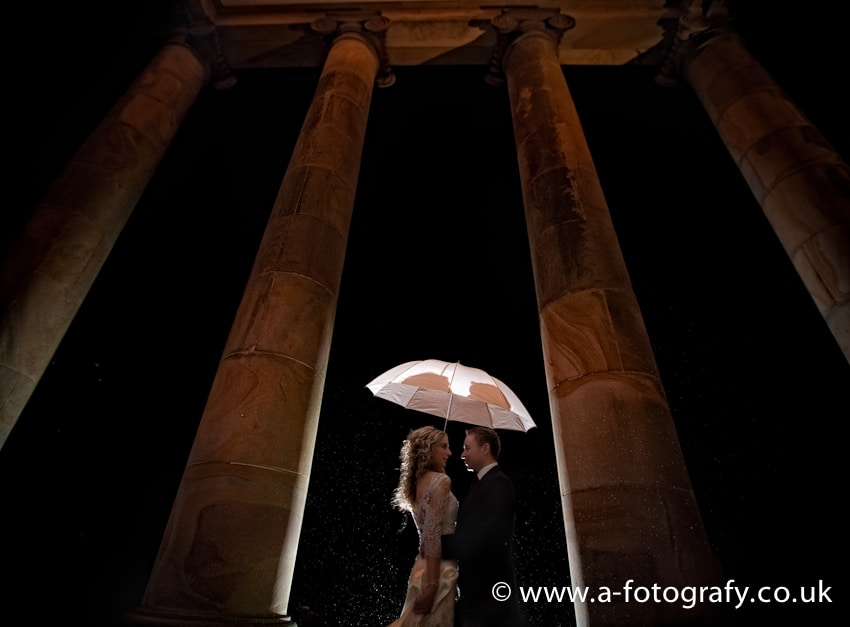 balbirnie house wedding photography-031