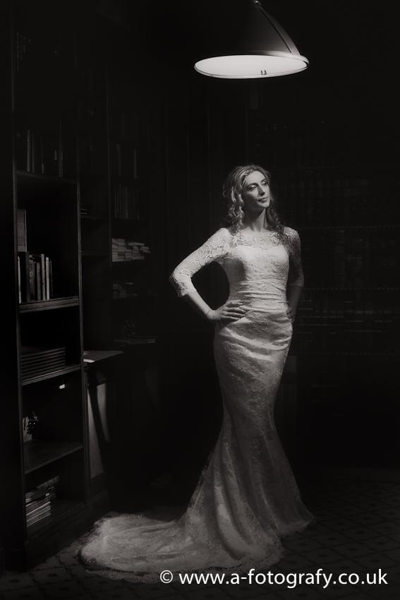 balbirnie house wedding photography-032
