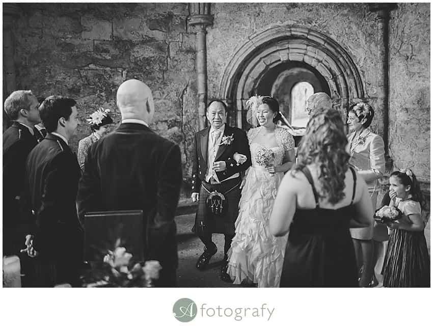 Edinburgh wedding photography -1