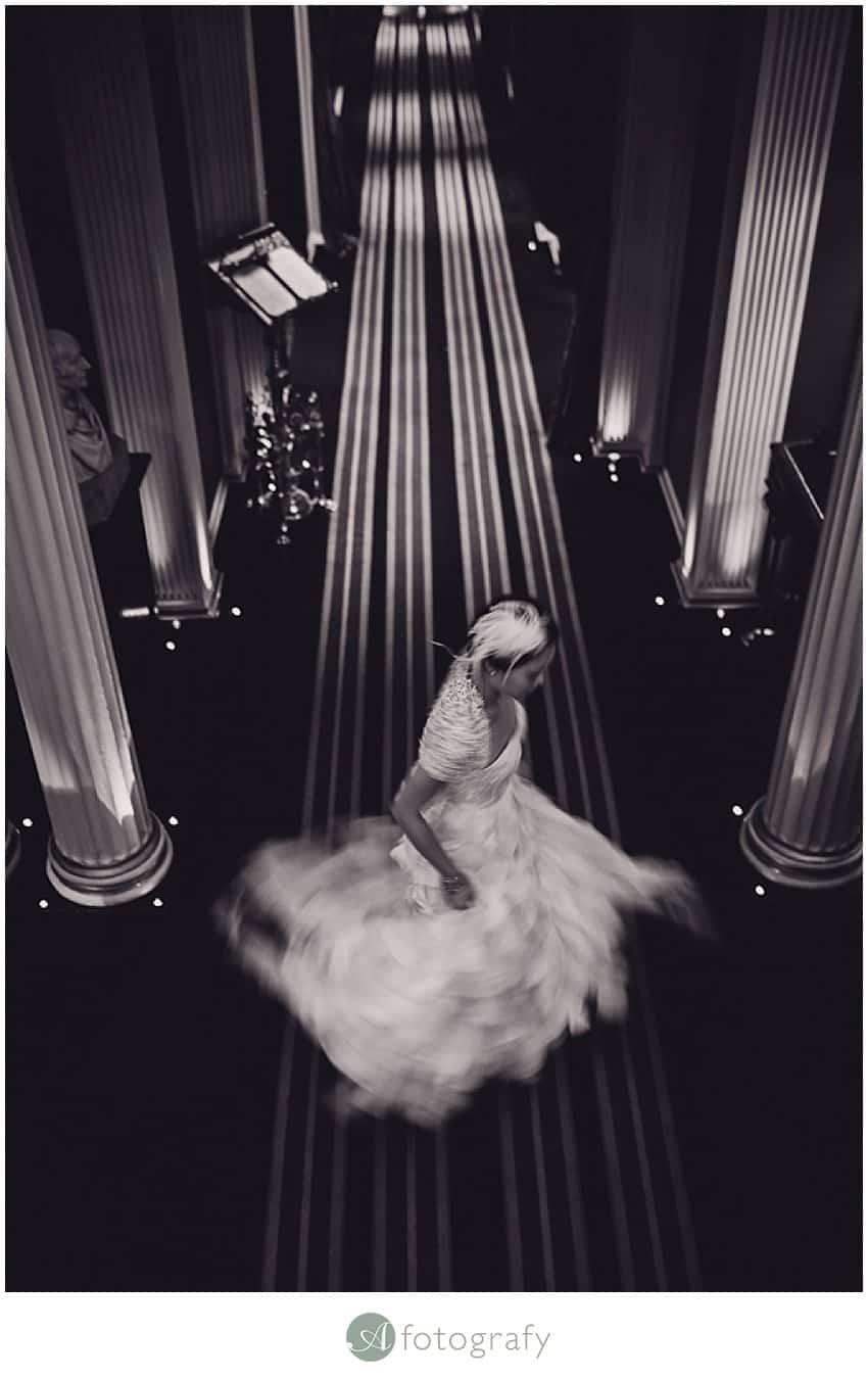 Edinburgh wedding photographer -10
