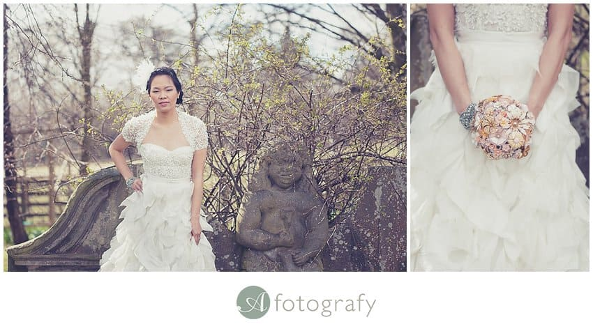 Edinburgh wedding photographer -1
