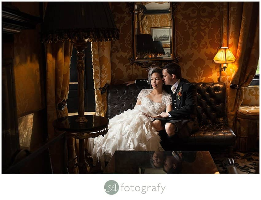 Edinburgh wedding photographer -11
