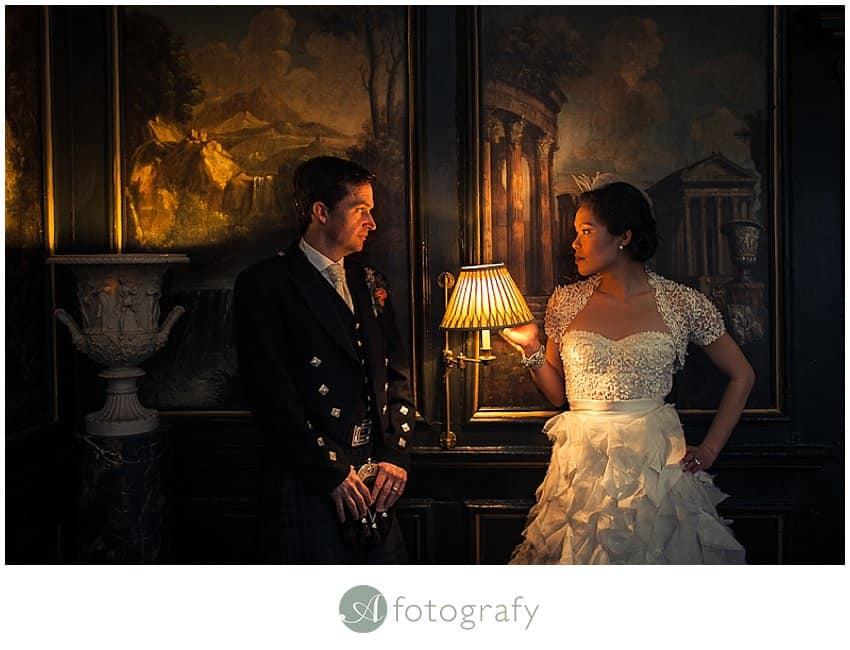 Edinburgh wedding photographer -12