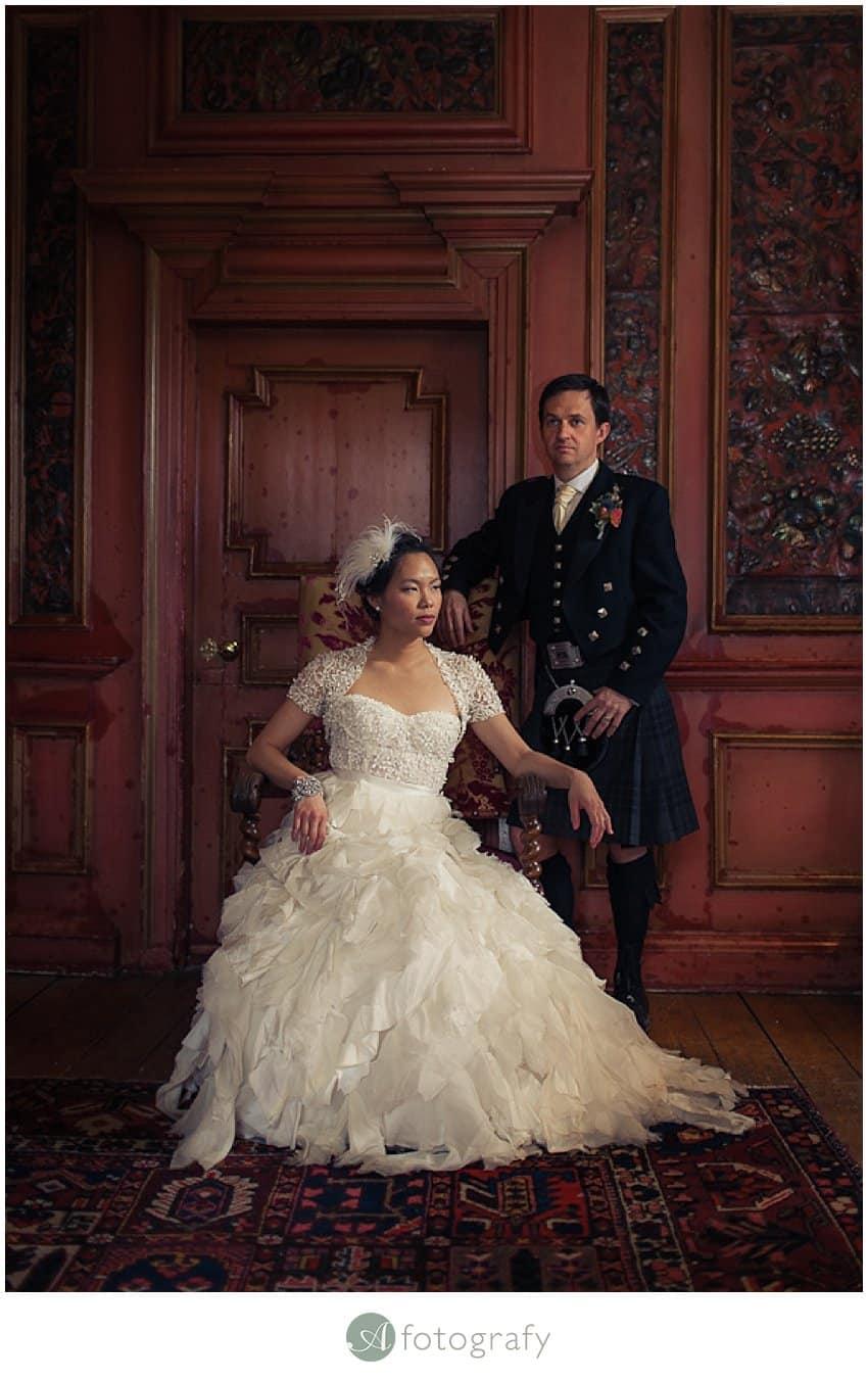Edinburgh wedding photographer -13