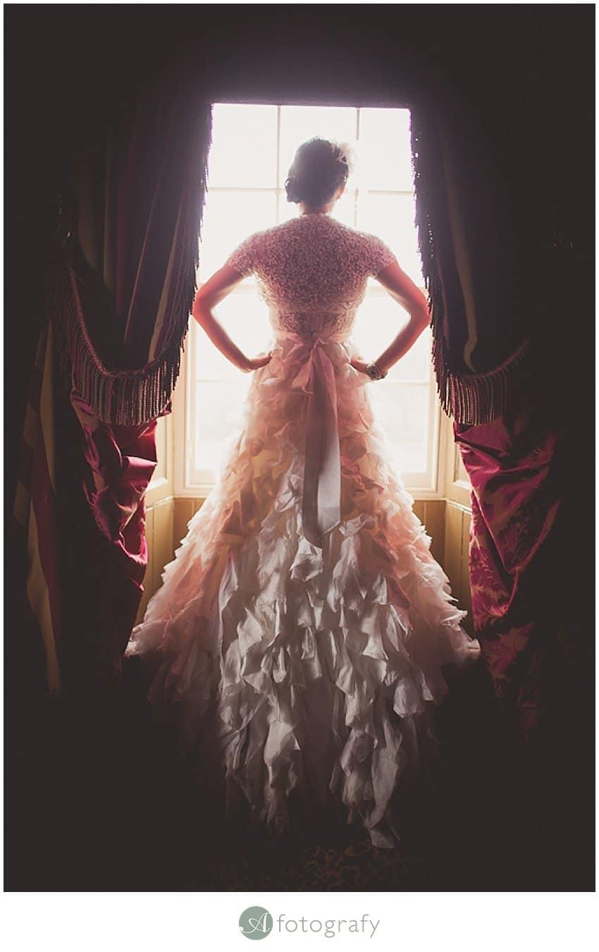 Edinburgh wedding photographer -14