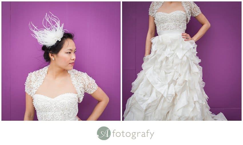 Edinburgh wedding photographer -4