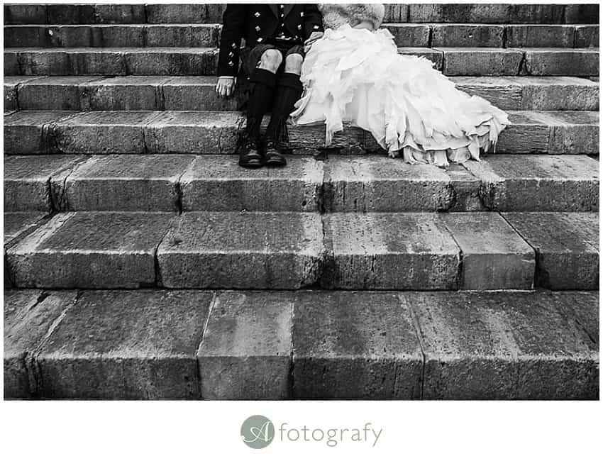 Edinburgh wedding photographer -9